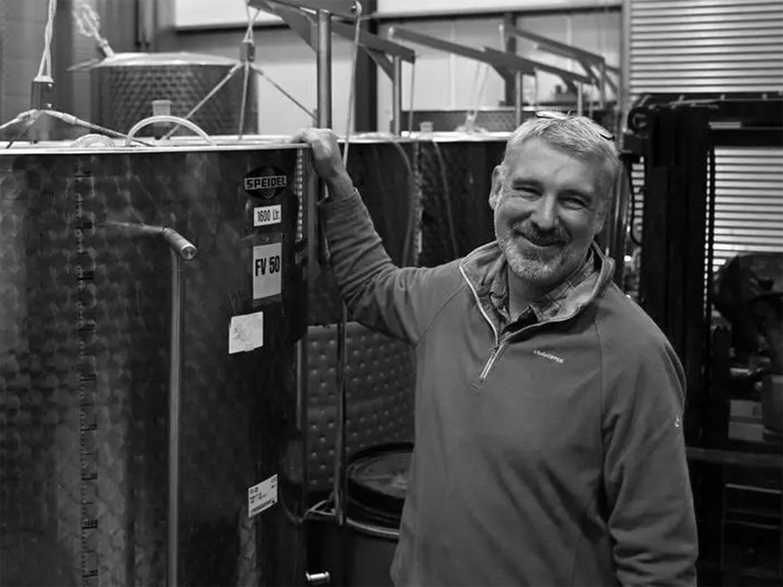 Wine English Winemaker Colemere Shropshire
